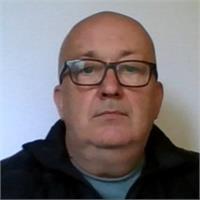PATRICK LEAHY's profile image