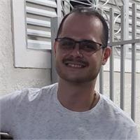 Gabriel Sanchez's profile image