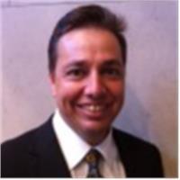 Shane Weeden's profile image