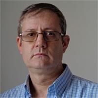 Pedro Pinto's profile image