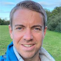 Benjamin Wende's profile image
