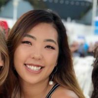 JENNY HWANG's profile image