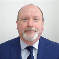 JULIO MARCELO RIPOLL's profile image