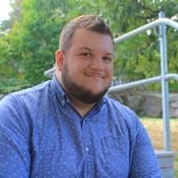 Jeremy Goldstein's profile image