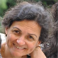 Marie-Francoise Lim's profile image