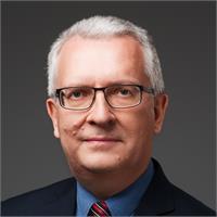 Robert Zientara's profile image