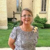 Ann Hernandez's profile image