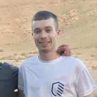 Ryan Gordon's profile image