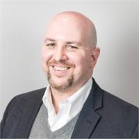 Brian Petrini's profile image