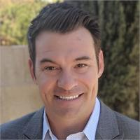 Brandon Mann's profile image