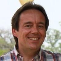 Ben Briggs's profile image
