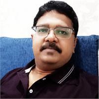 BIBHUDATTA MOHAPATRA's profile image