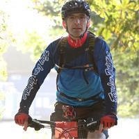 Martin Boag's profile image
