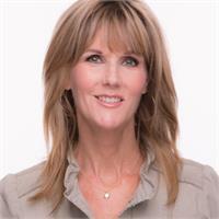 Tracy McGoldrick's profile image