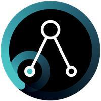 ID Team IBM App Connect's profile image