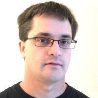 Daniel Junglas's profile image