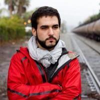 Michael Mansour's profile image