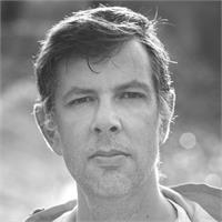 ALEX FLEISCHER's profile image