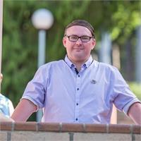 Matthew Giannelis's profile image