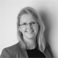 Nadine Münch's profile image