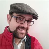Eduardo Ortega's profile image