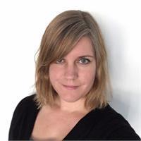Margriet Groenendijk's profile image