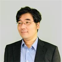 Daisuke Hiraoka's profile image