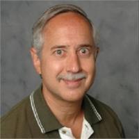 Paul Rubin's profile image