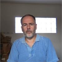 Simon Barnes's profile image