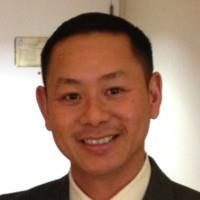 Kevin Trinh's profile image