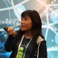 Emily Jiang's profile image