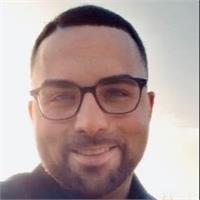 Landon Flores's profile image