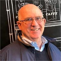 JOE WINTERTON's profile image
