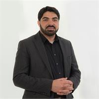 Chan Naseeb's profile image