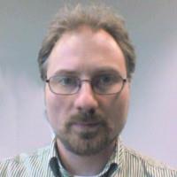 MAARTEN KREUGER's profile image