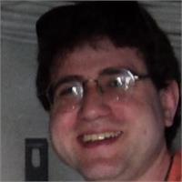 Paul Lester's profile image
