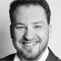 Dennis Lukas Mayer's profile image