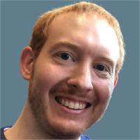 RILEY ZIMMERMAN's profile image