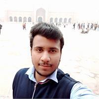 Sami Ullah Saleem's profile image