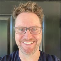 Darren Surch's profile image
