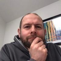 John Hosie's profile image