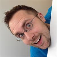 Michael Thompson's profile image