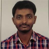 Praneeth Kumar's profile image