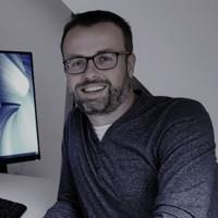 Piotr Ozaist's profile image