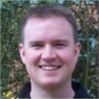 Mark Allman's profile image