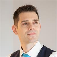 Sebastian Wegmann's profile image
