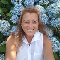 Christy Schroeder's profile image