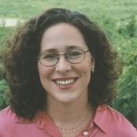 Libby Ingrassia's profile image