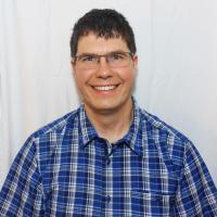 Dan Banta's profile image