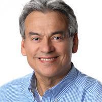 Ivan Portilla's profile image